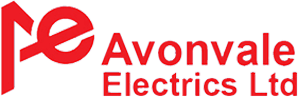Avonvale Electrics Ltd
