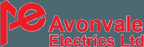 Avonvale Electrics Ltd
